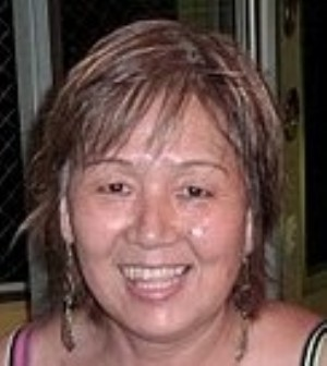 Líria Hiroko Inomata