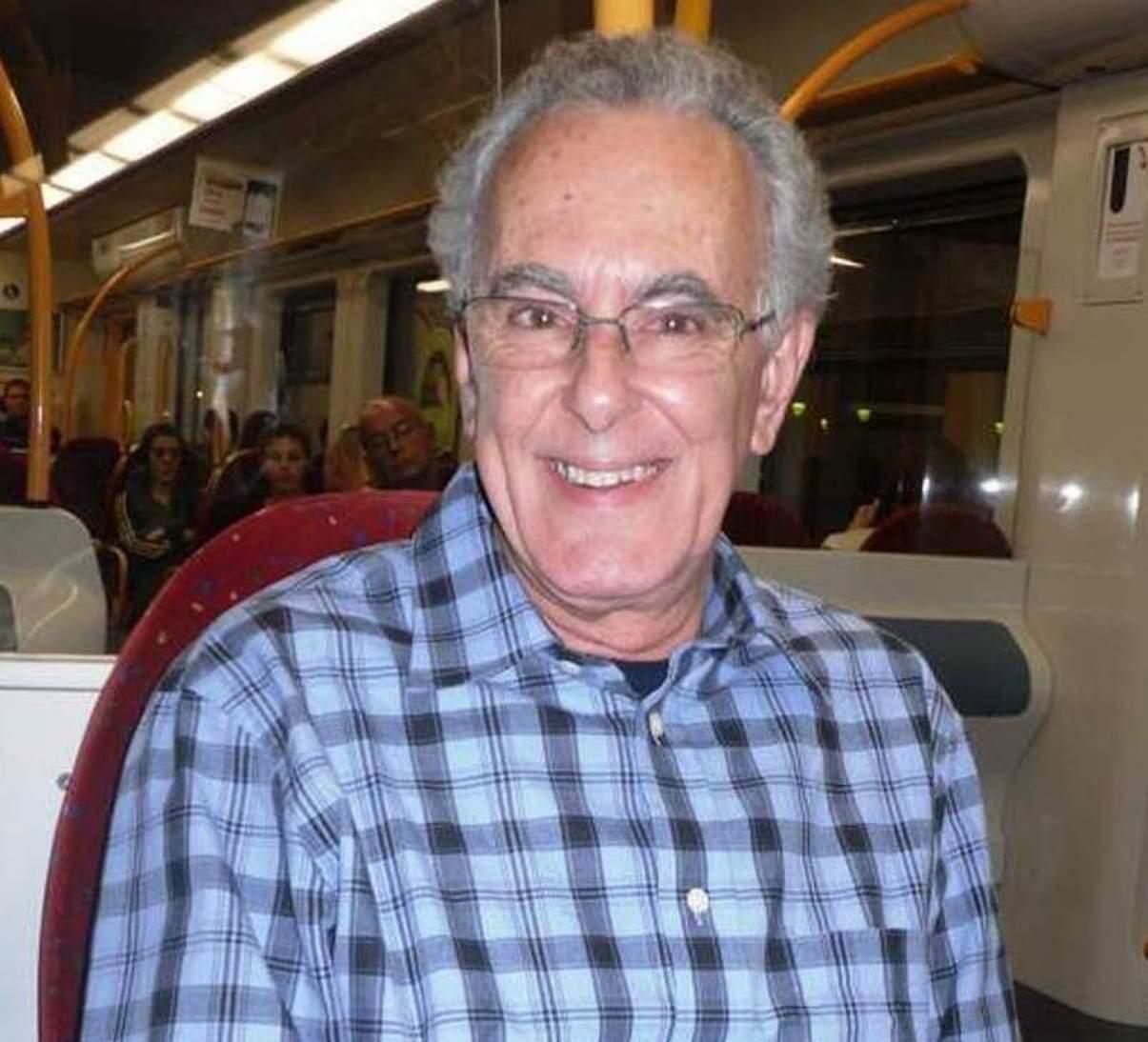 Álvaro Pantoja Leite