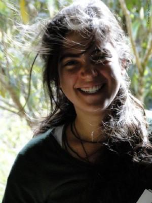 Marina Freitas