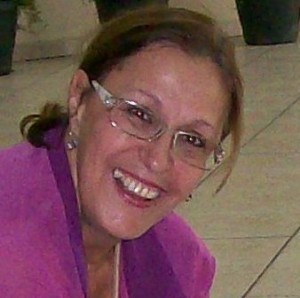 Clara Gallicchio