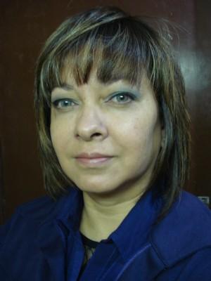 Zeneide Alves