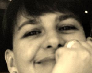 Claudia Lovro
