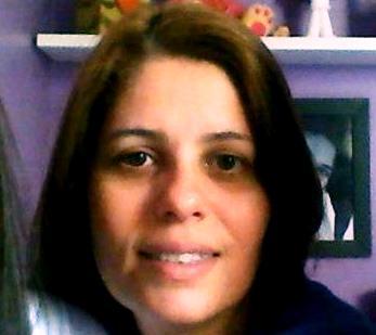 Cleusa Labonia