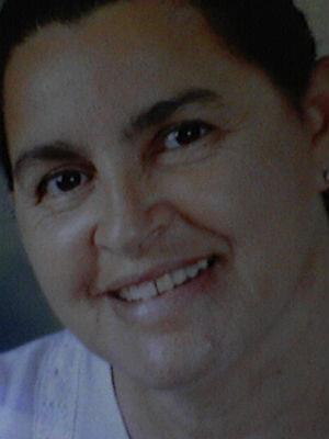 Maria Rosa Freitas Renó