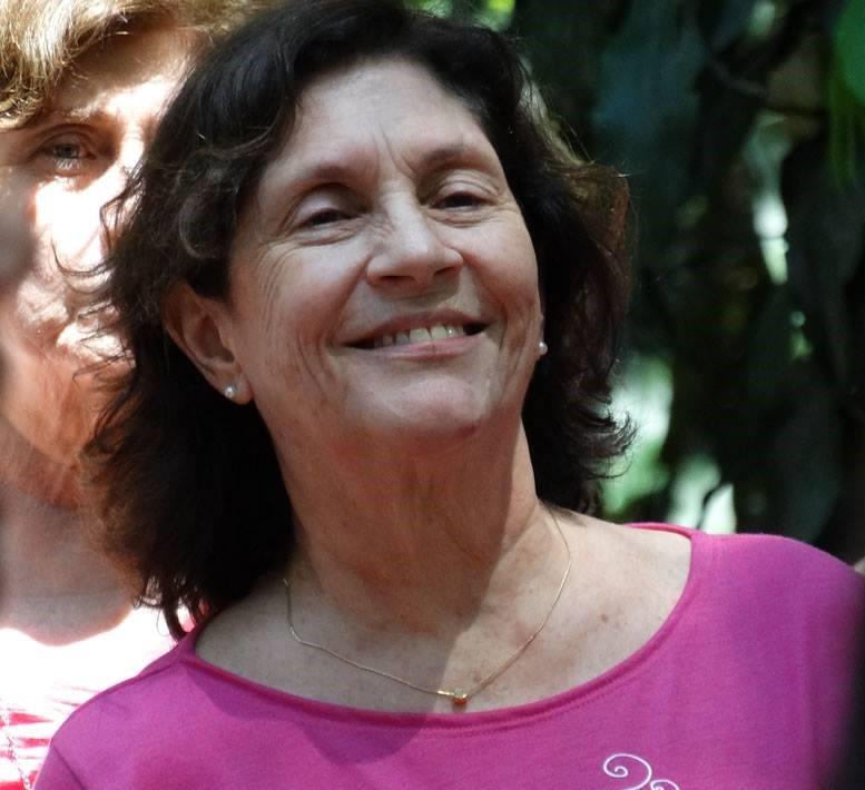 Renata Carvalho Lima Ramos