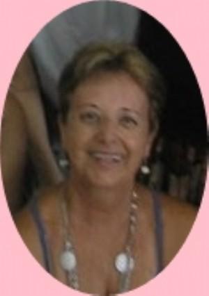 Maria Regina Giraldes Frabetti