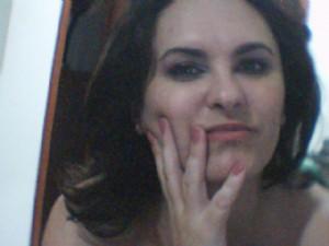Elisa Pureza