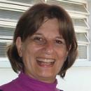 Vera Orgolini