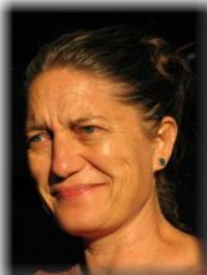 Edna Scola Klein